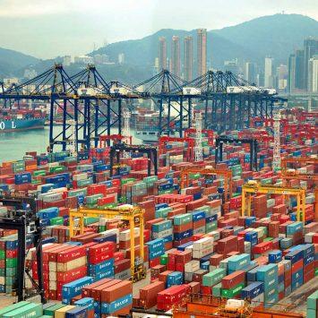 HK-Port-w