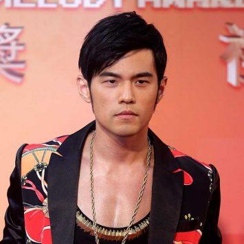 Jay-Chou-w