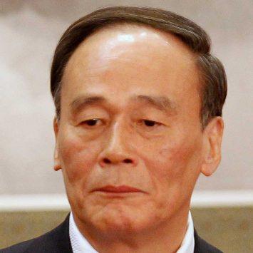 Wang-Qishan-w