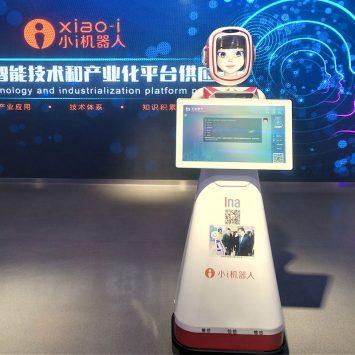 Chatbot3-w