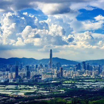 Hong-Kong-w