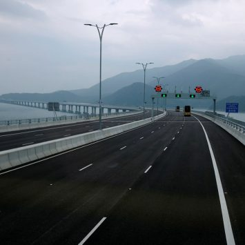Macau-Bridge-w