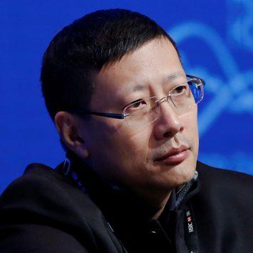 Neil-Shen-w