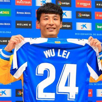 Wu-Lei-w