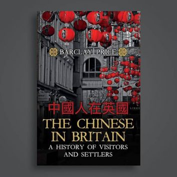 Chinese-in-Britain-w