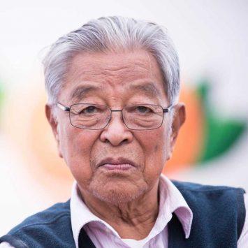 Chu-Shijian2-w