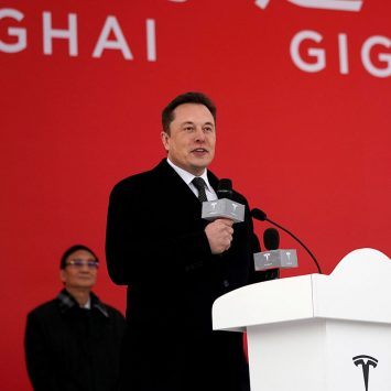 Elon-Musk-w