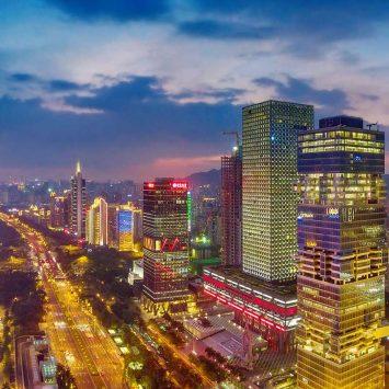 Shenzhen-new-w