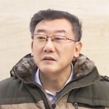 Wang-Linqing-w