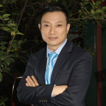 Zhang-Ligang-w