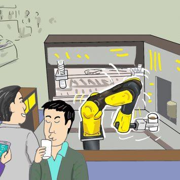 robot-milk-tea-w