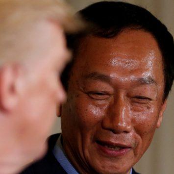 Terry-Gou-Trump-w