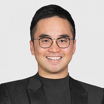 Adrian-Cheng-w