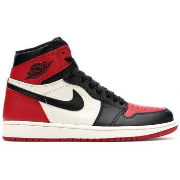 Air-Jordan-w