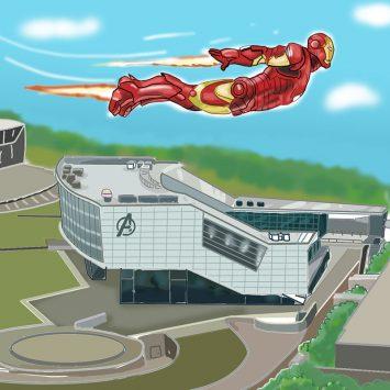Avenger-HQ-ironman-w