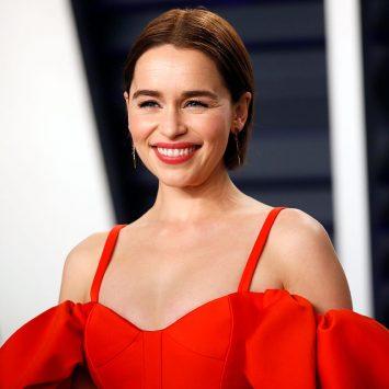 Emilia-Clarke-w