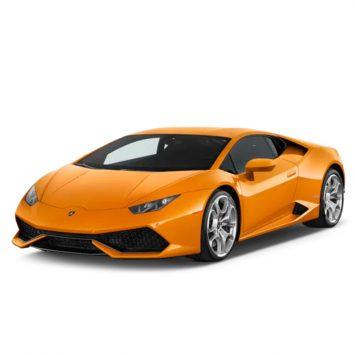 Lamborghini-Huracan-w