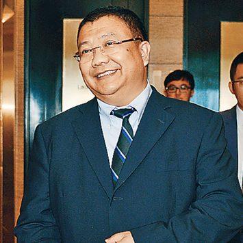Lu Zhengyao-w