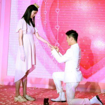 Proposal1-w