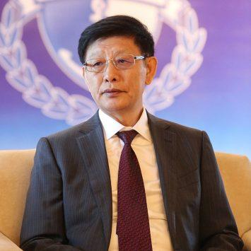 Sun-Xishuang-w