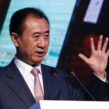 Wang-Jianlin-w