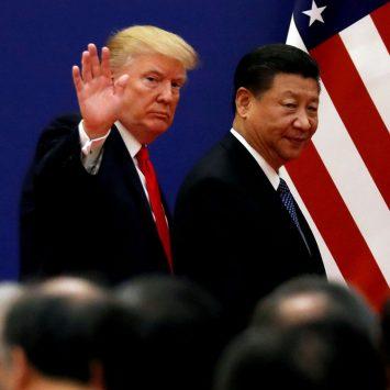 Wave-Xi-Trump-w