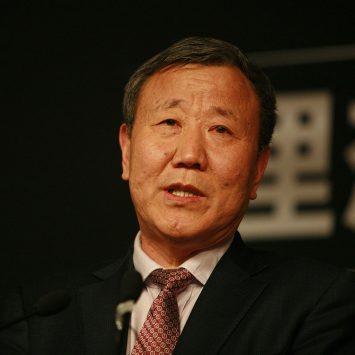 Zhu-Xinli-w