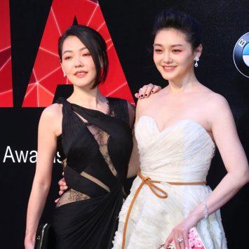 actresses-w
