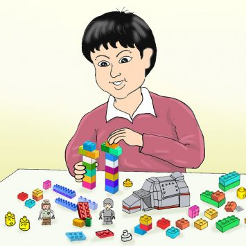 child-playing-legos-w