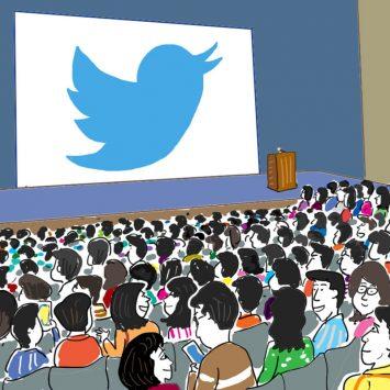 twitter-stage-w