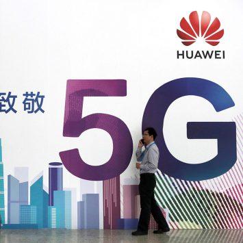 Huawei-5G-w
