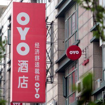 OYO-w