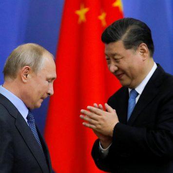 Putin-Xi-w