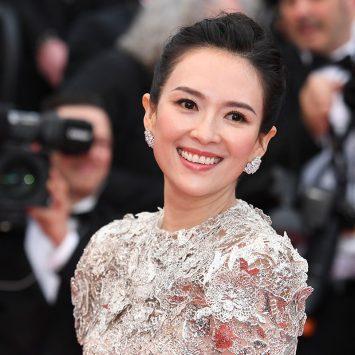 Zhang-Ziyi-w