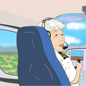 old-pilot-w