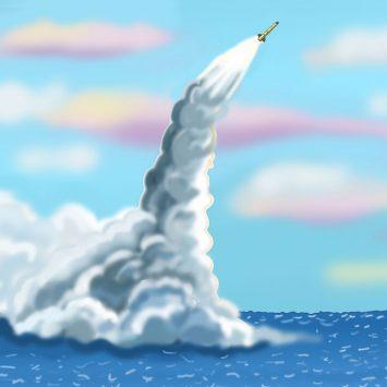 rocket1-w