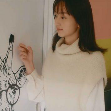 Actress-w