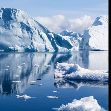 Arctic-w