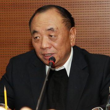 Li-Xiting-w