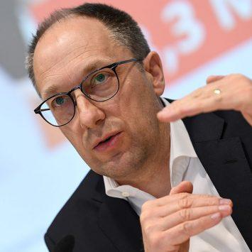 Peter-Mohnen-w