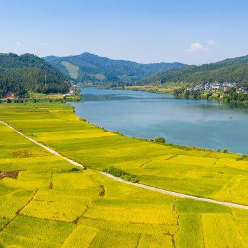 Sanming-w