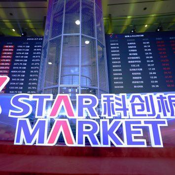 Star-Market-w