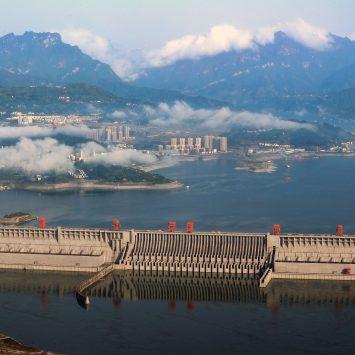 Three-Gorges-Dam-w