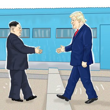 trump-walked-to-meet-kim-jun19-w