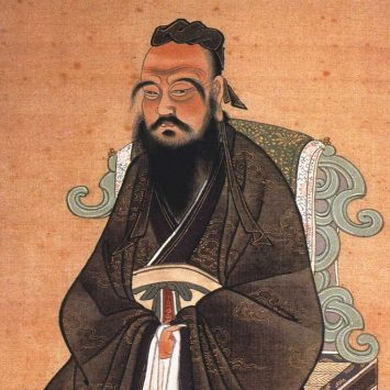 Confucius-w