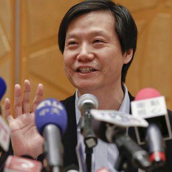Lei-Jun-w