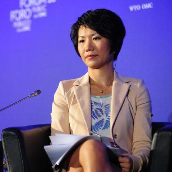 Liu-Xin-w