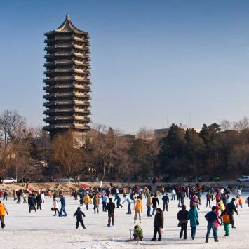 Peking-University-w