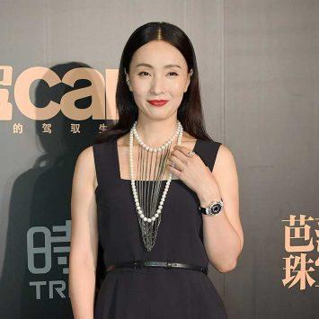 Tong Hao-w