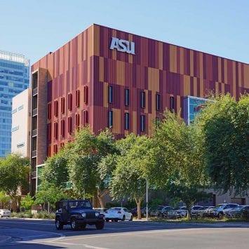 Arizona-State-University-w